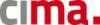 CIMA Beratung + Management GmbH